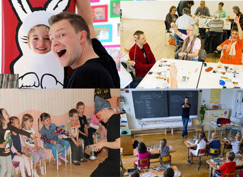 comedy-magician-kids-magician-magic-classes-close-up-magic-book-magician-zurich
