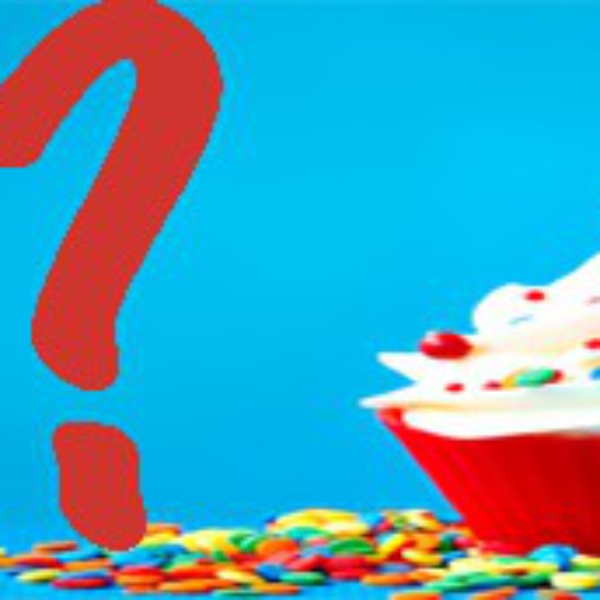 Ideen Geburtstagsfeier