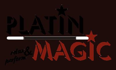 platin-magic-professionelle-zaubertricks